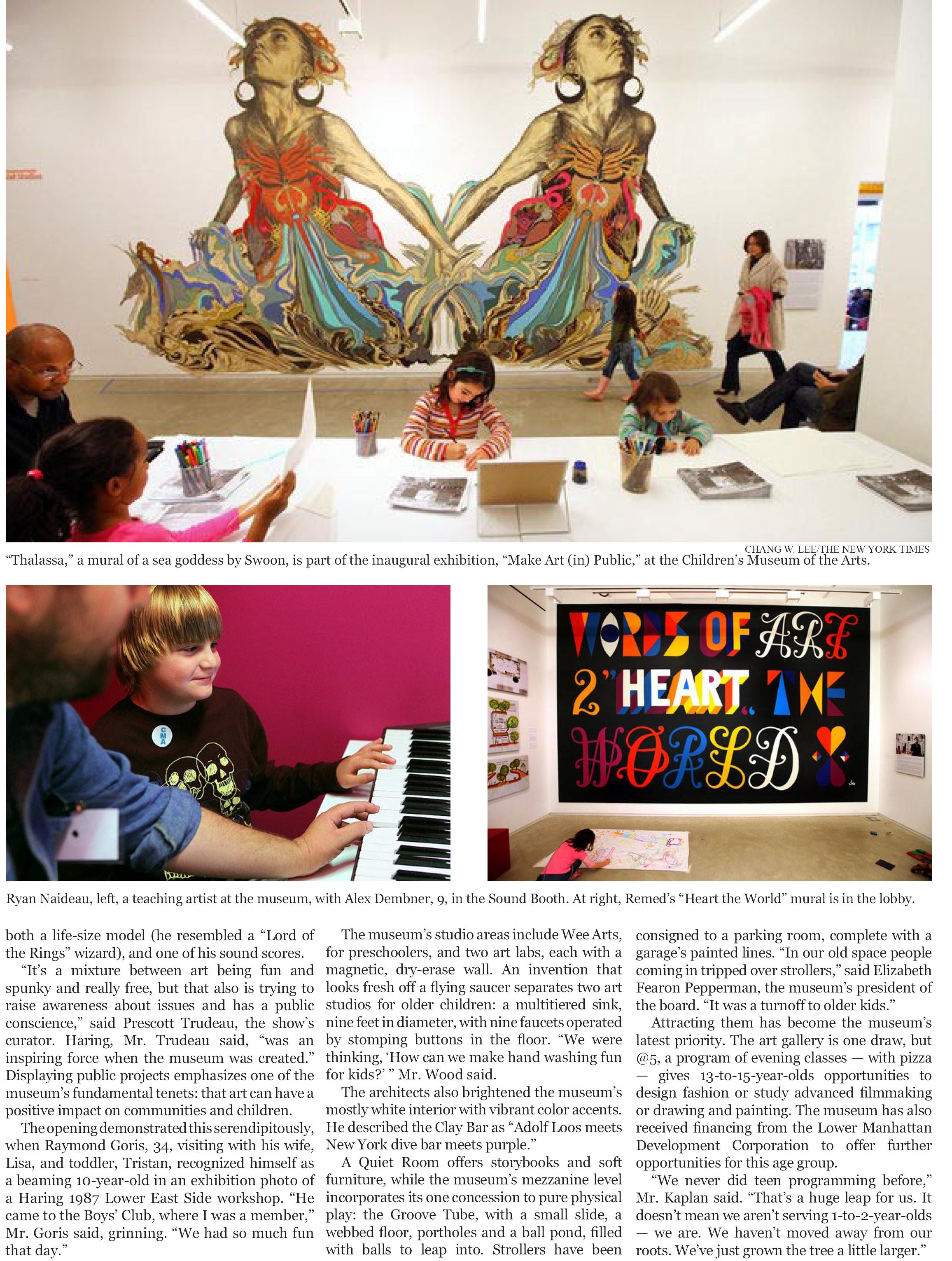 NYT Where Art 2.jpg