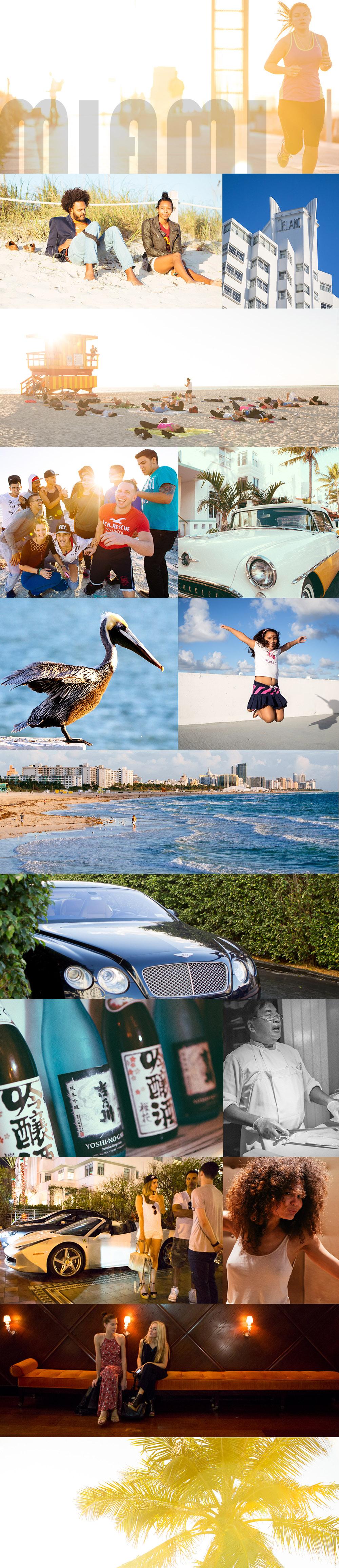 Miami_Story-V2.jpg