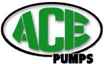 Ace Pumps