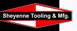 Sheyeene Tooling & Mfg