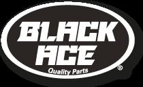 Black Ace Terog