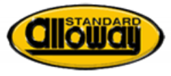 Standard Alloway