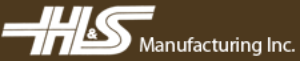 H & S Manufacturing