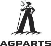 Ag Parts Agparts