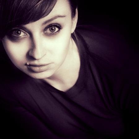 fot. Agata Wójtowicz