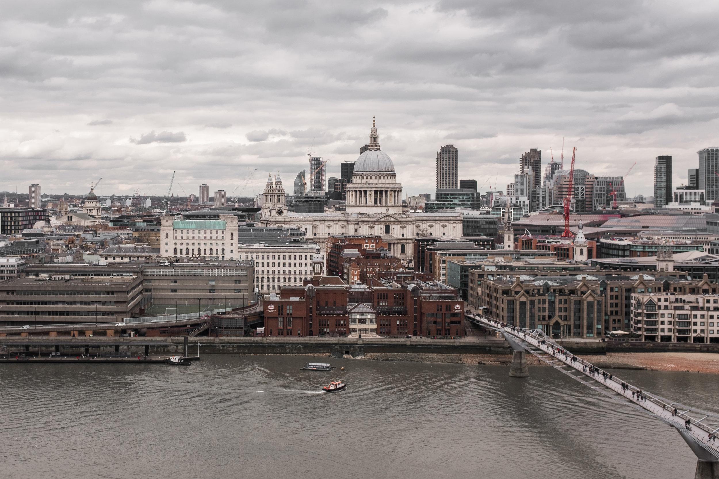 London-1941.jpg