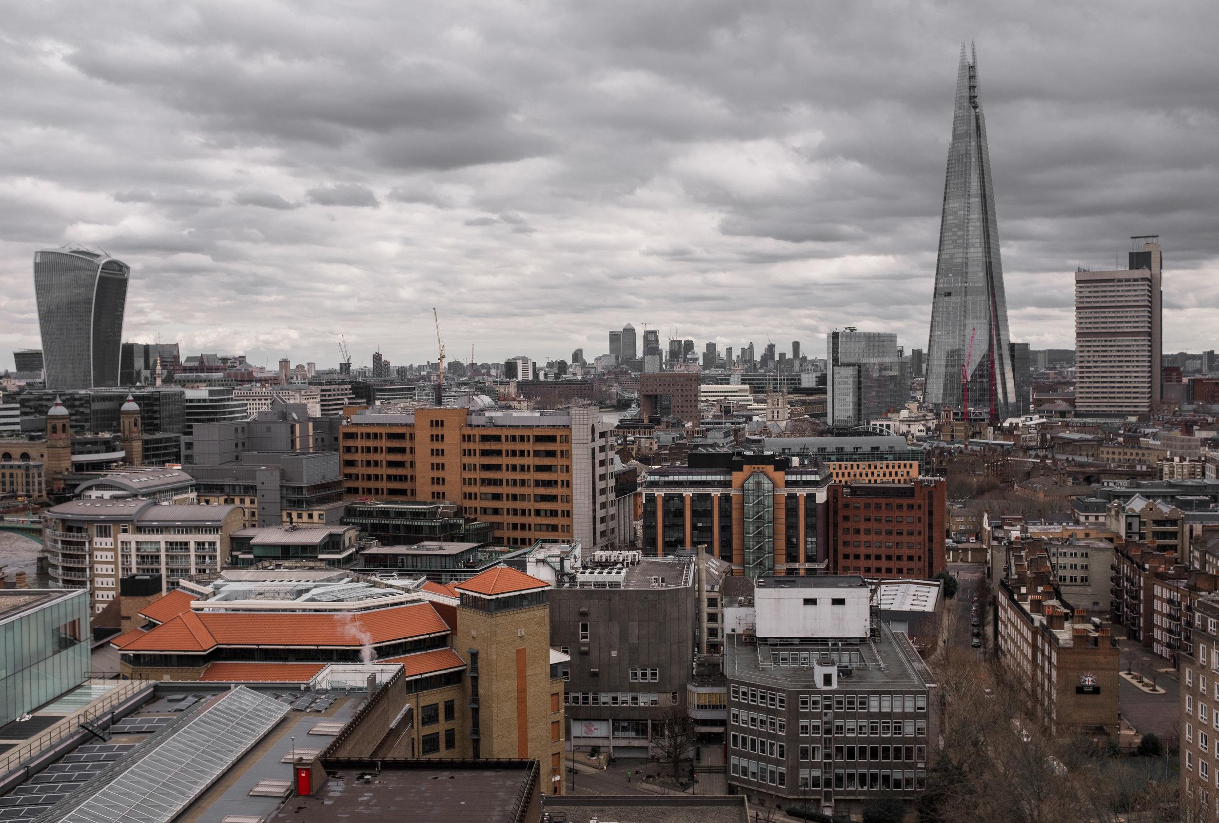 London-1939.jpg