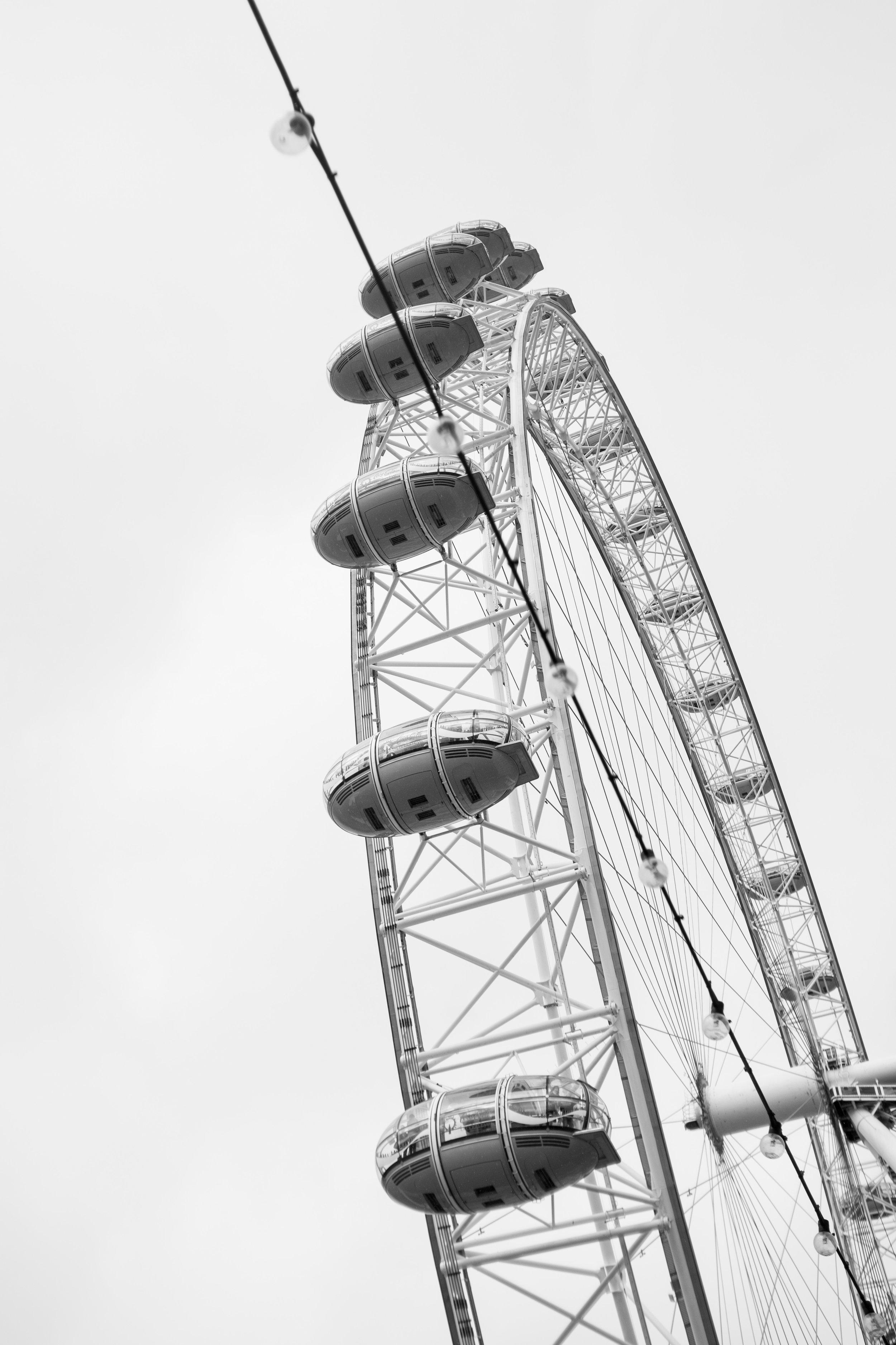London-1949.jpg
