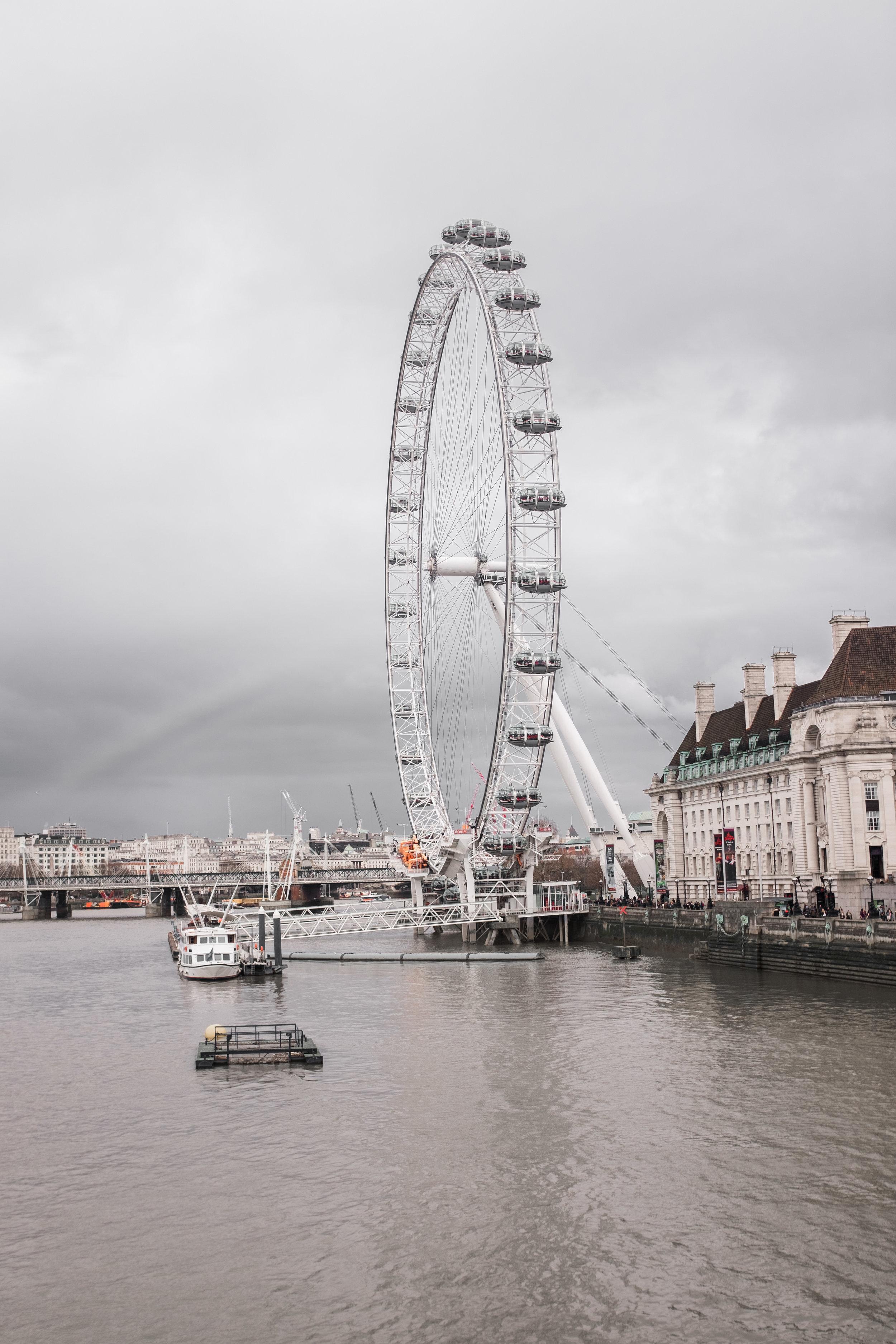 London-1951.jpg