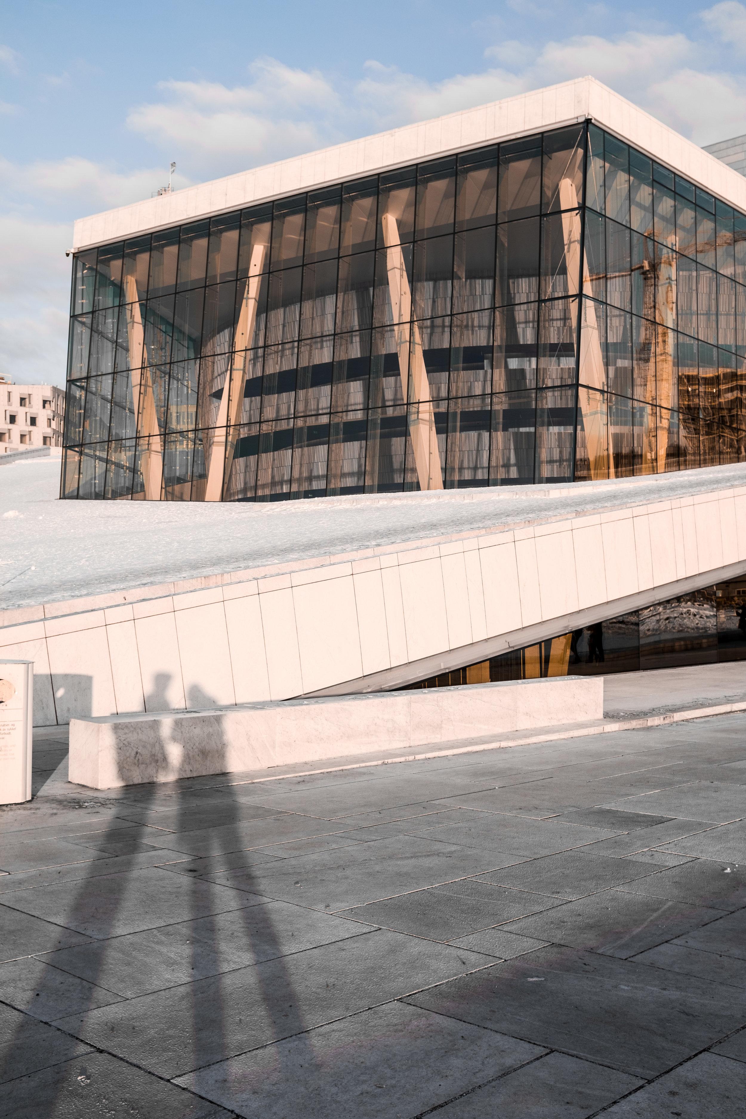 Oslo-1030.jpg