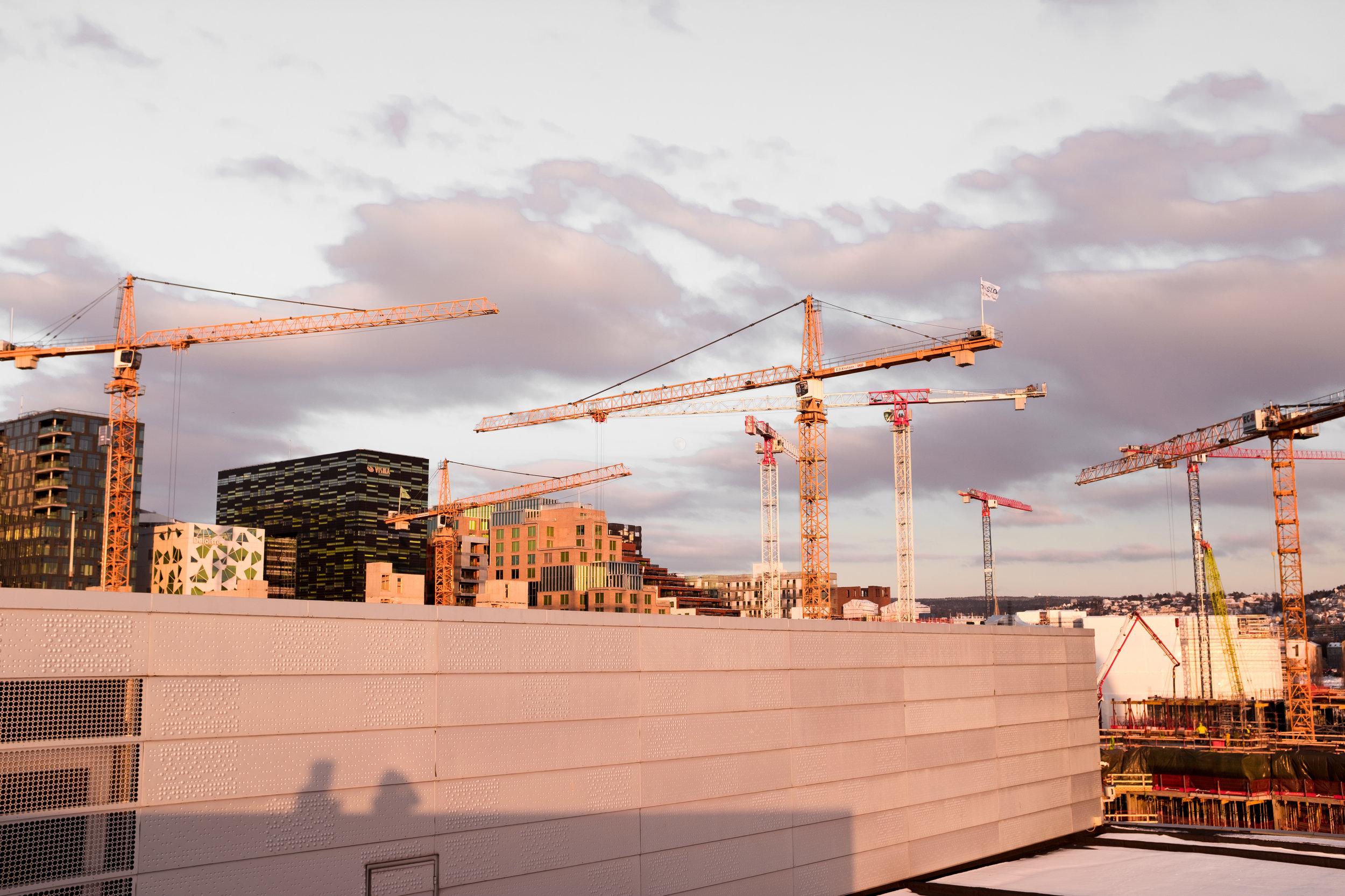 Oslo-1050.jpg
