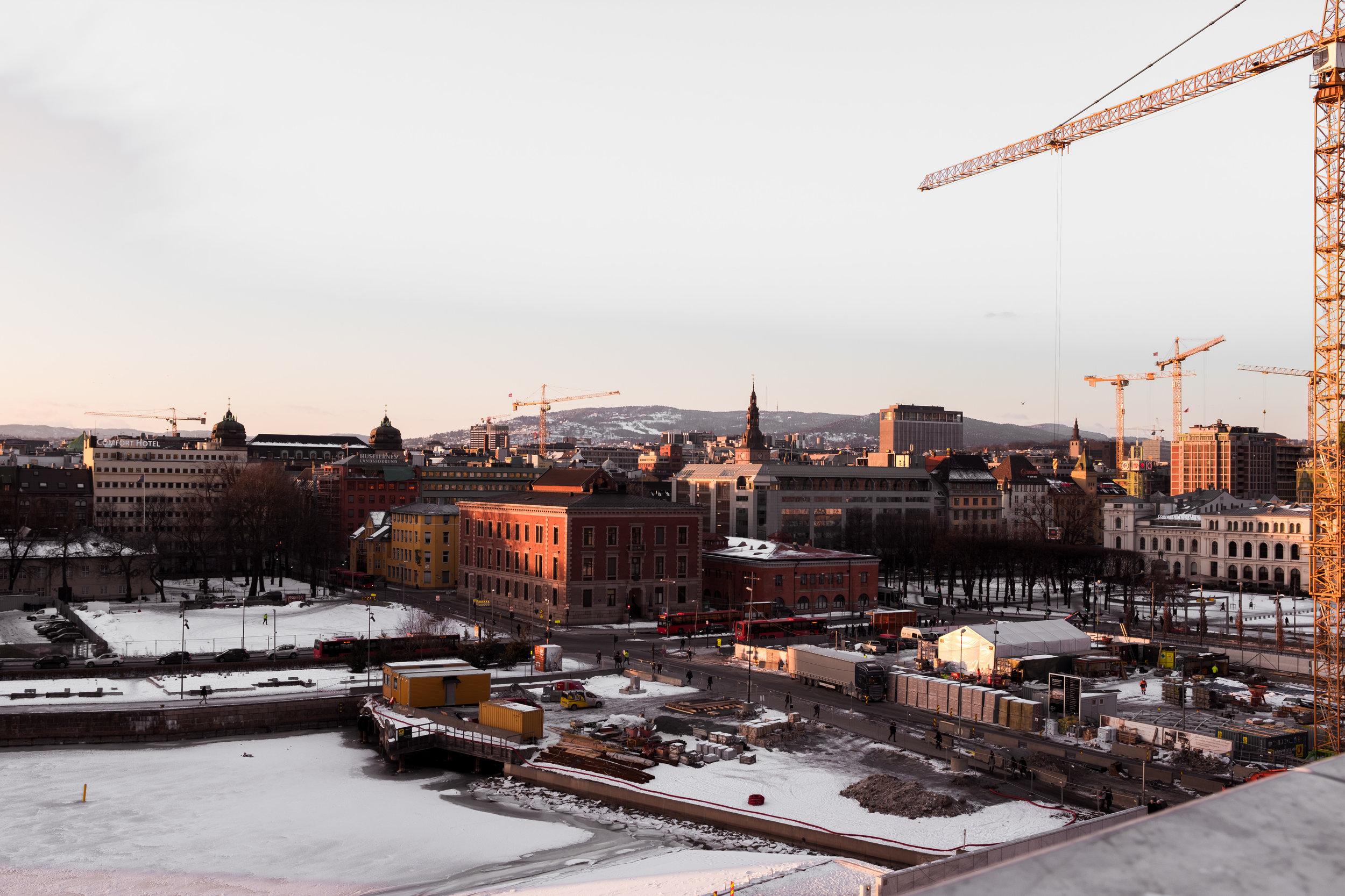 Oslo-1052.jpg
