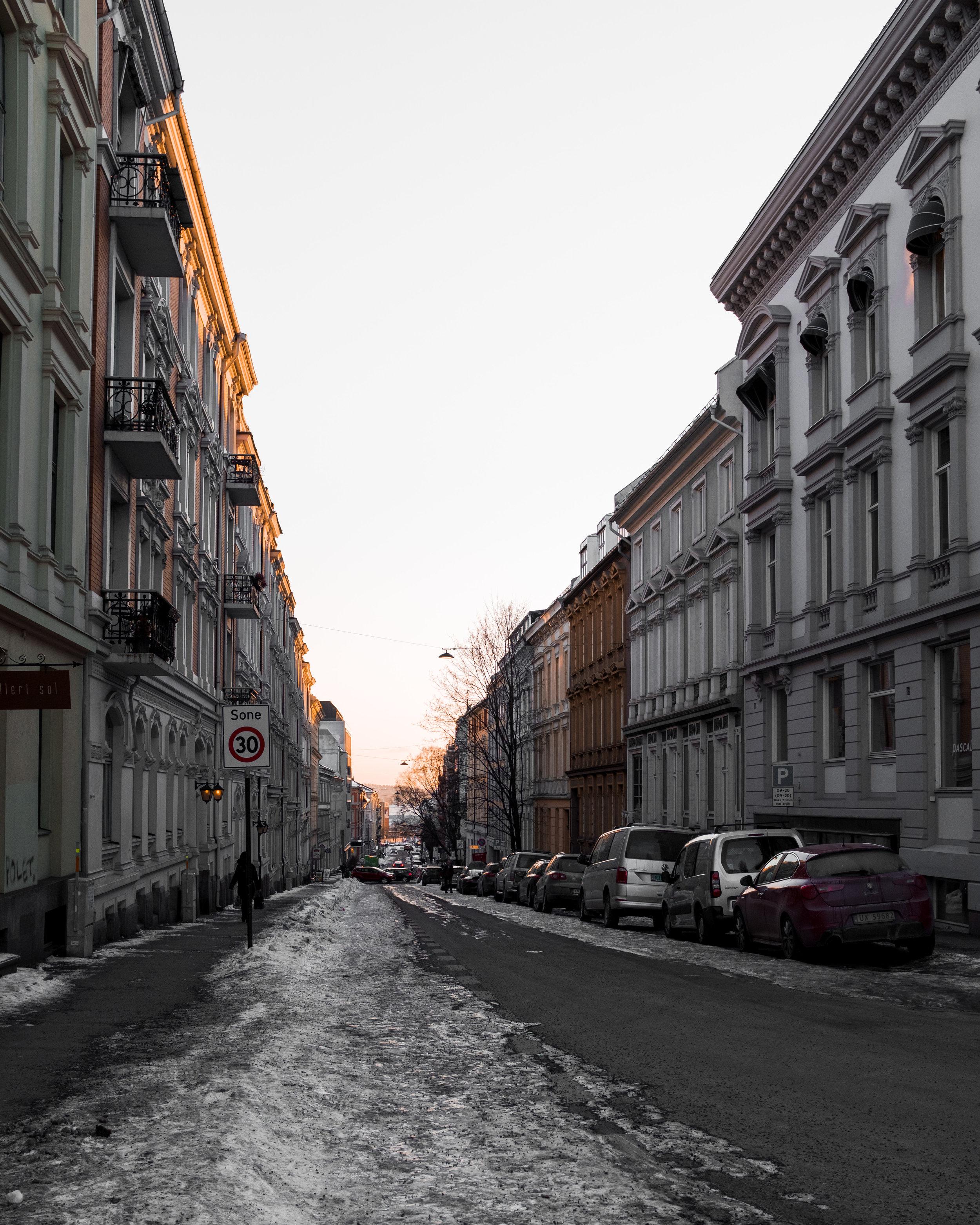 Oslo-1333.jpg
