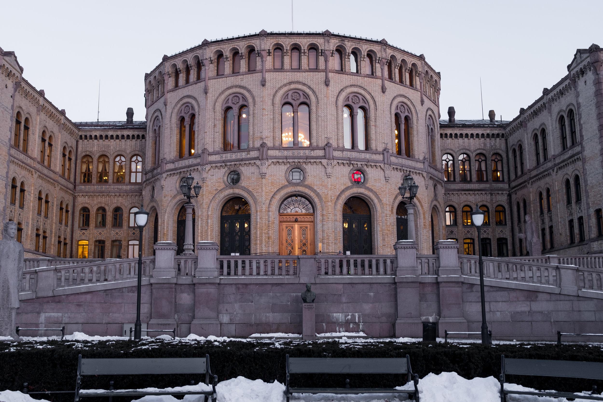 Oslo-1336.jpg