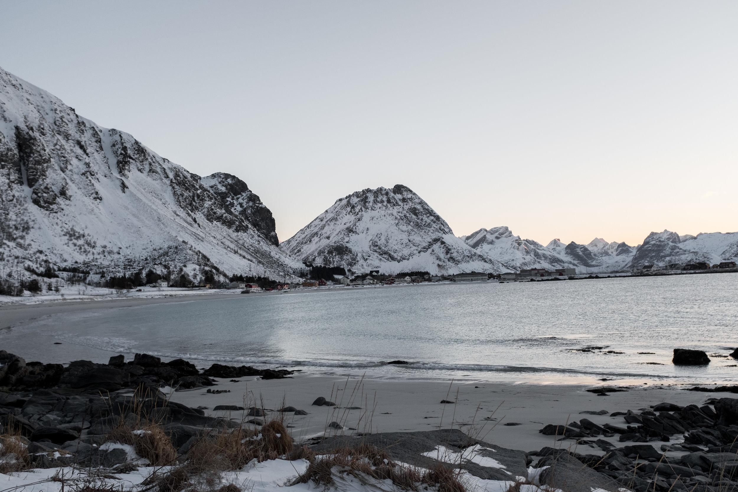 Lofoten-1603.jpg