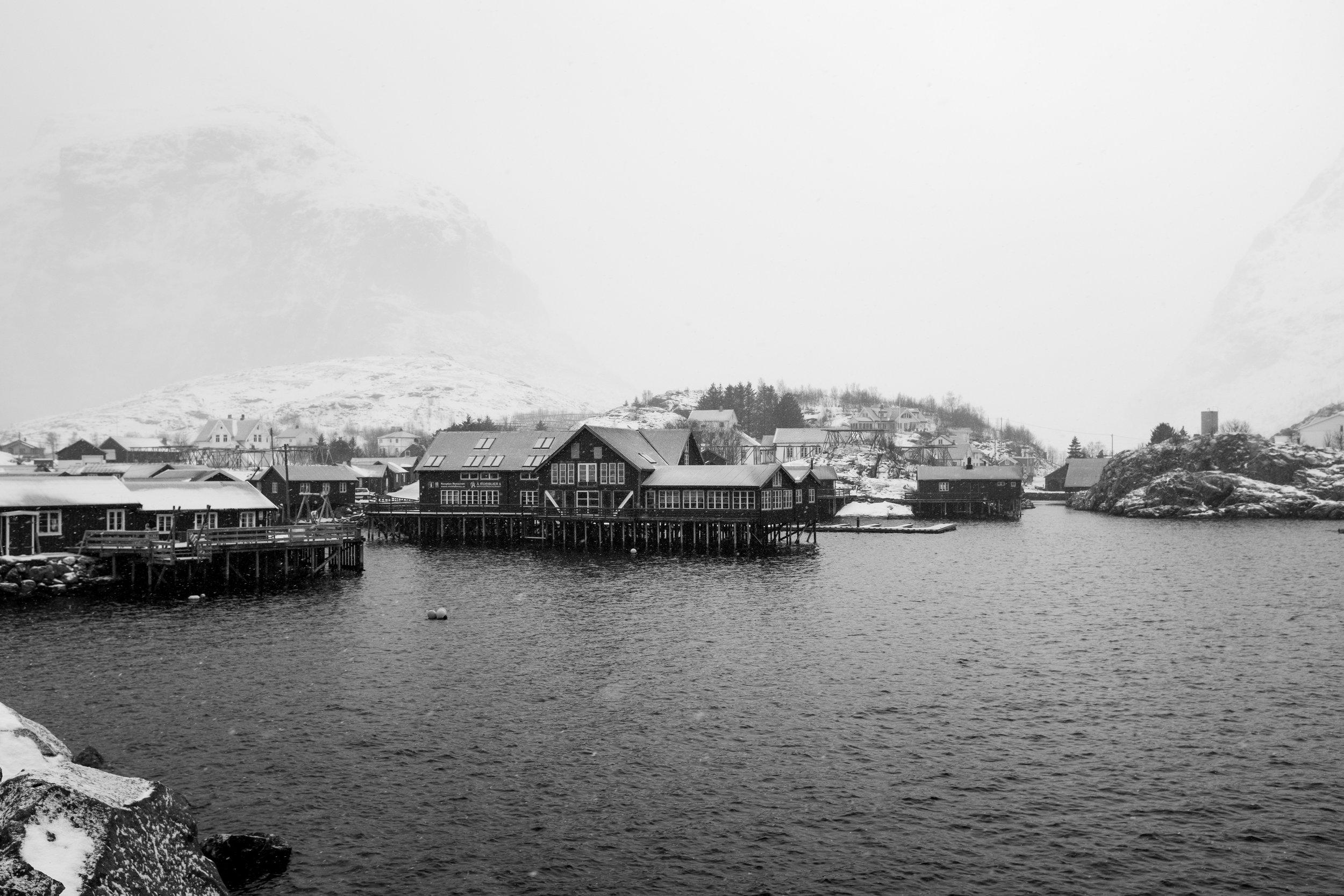 Lofoten-1856.jpg