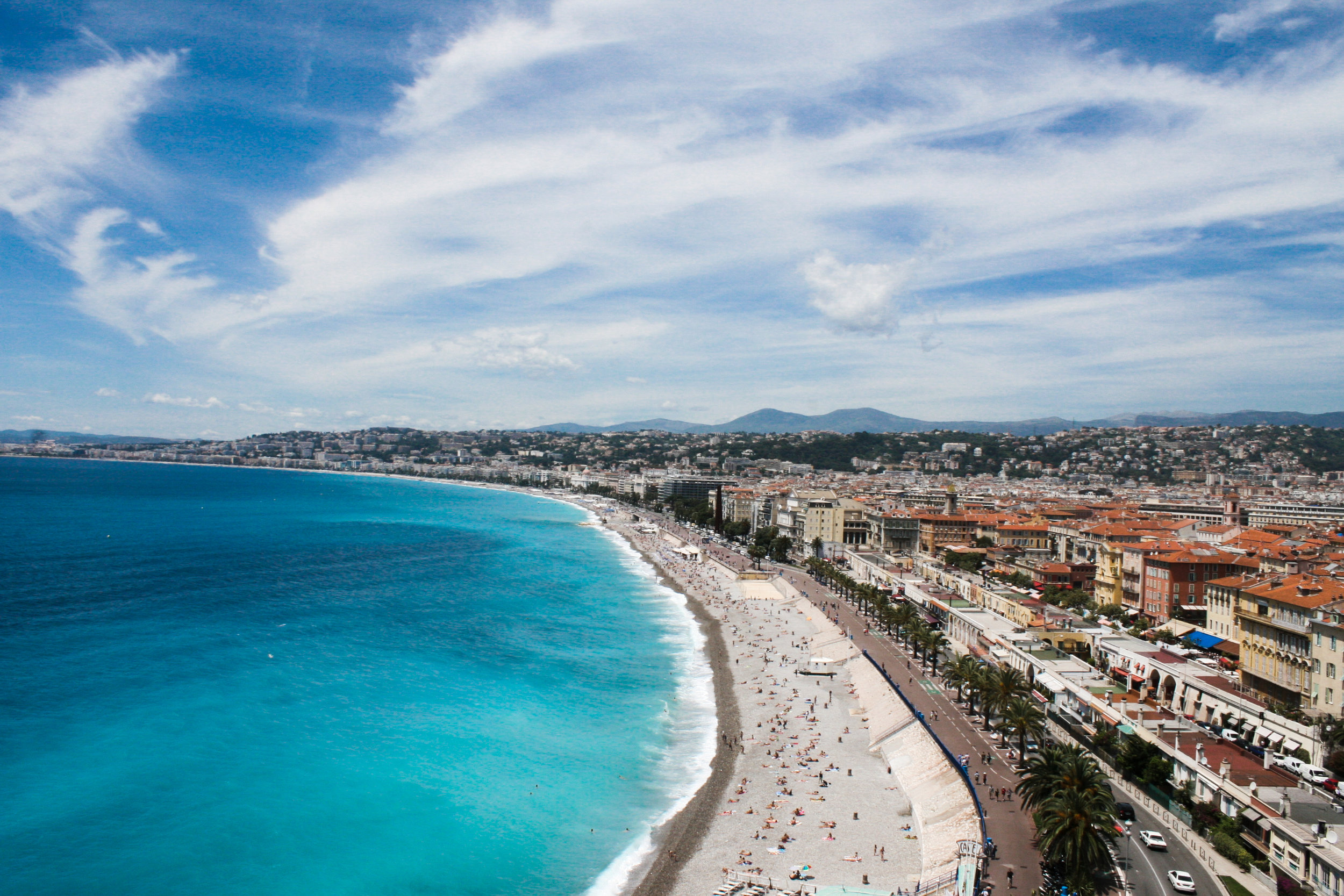 Nice_France_2012-5.jpg