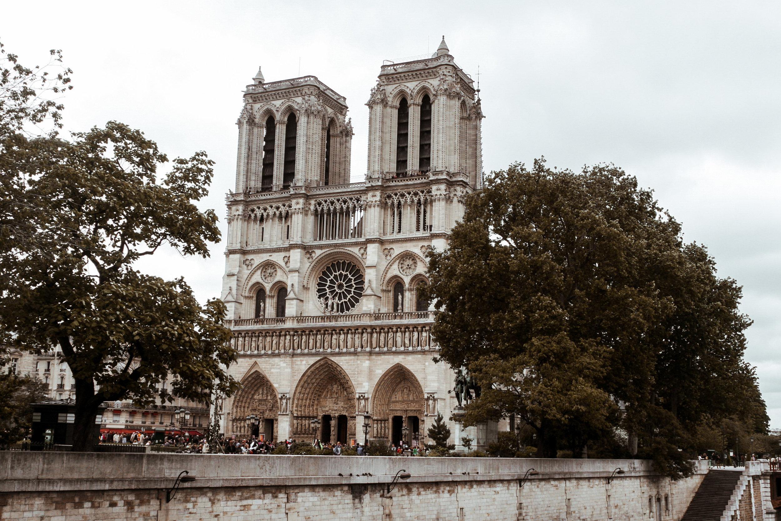 Paris-8912.jpg