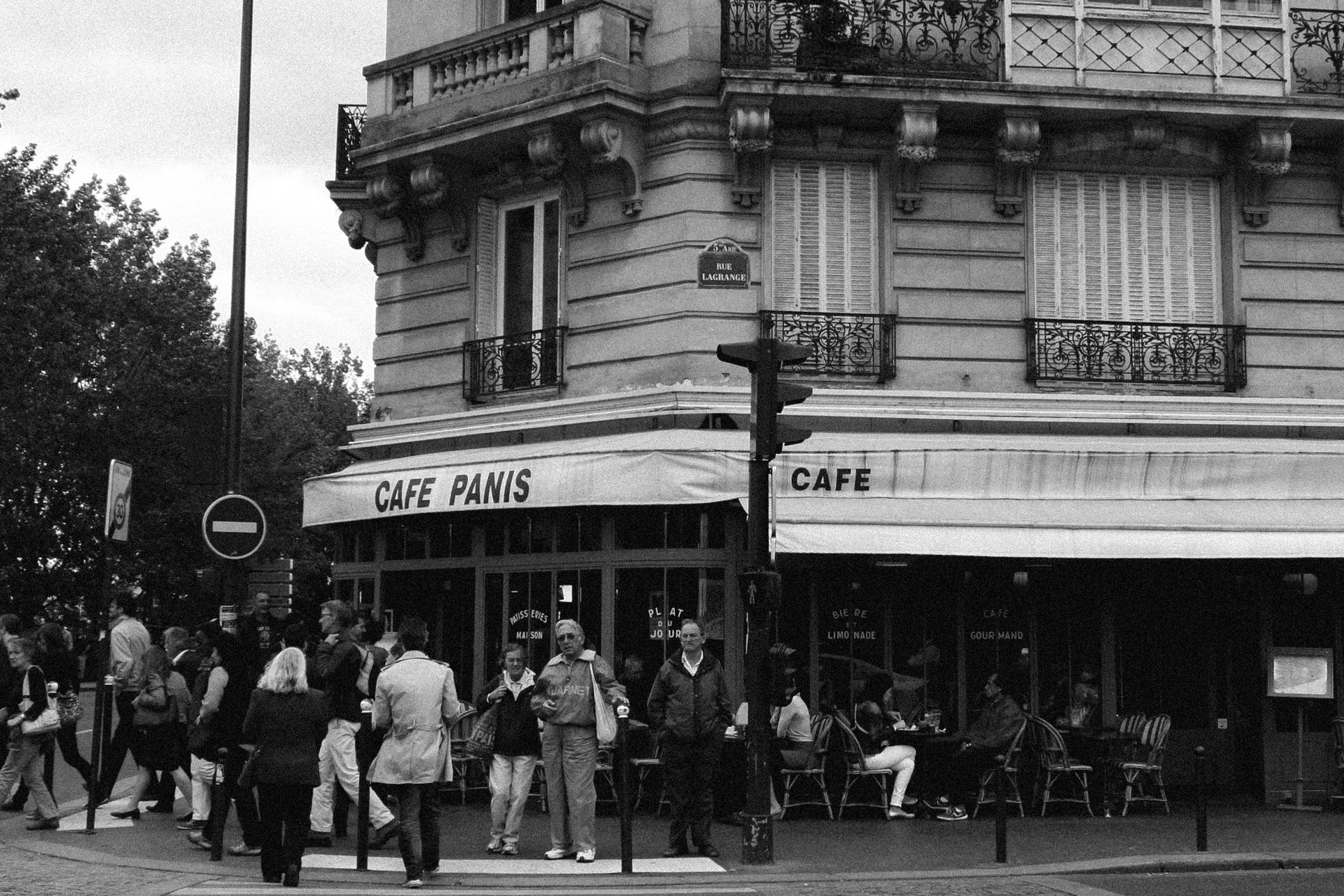 Paris-9055.jpg