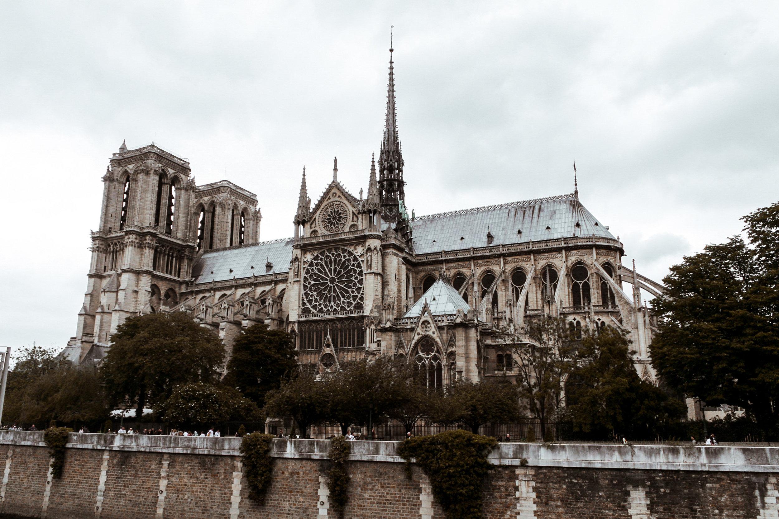 Paris-9058.jpg