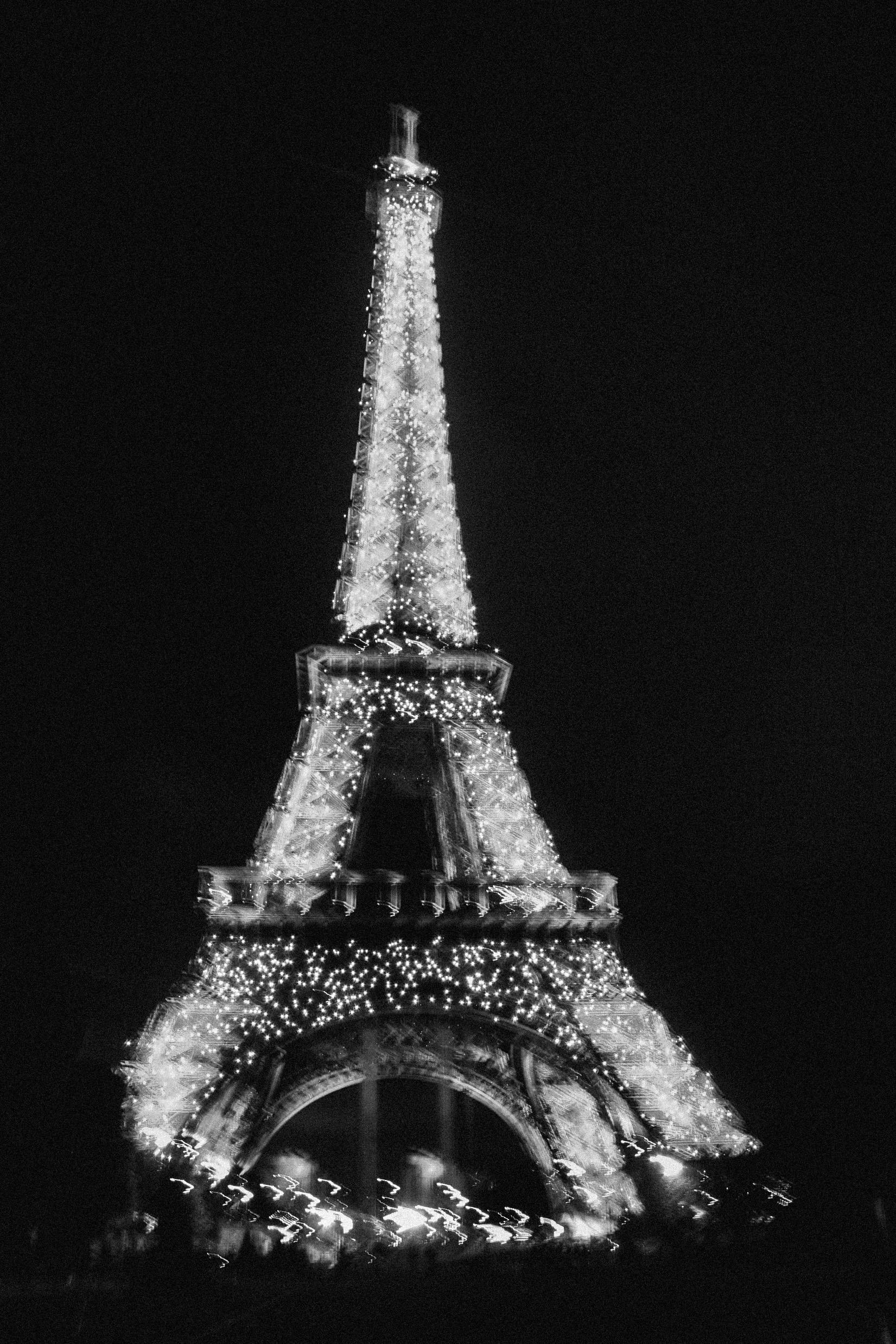 Paris-9235.jpg