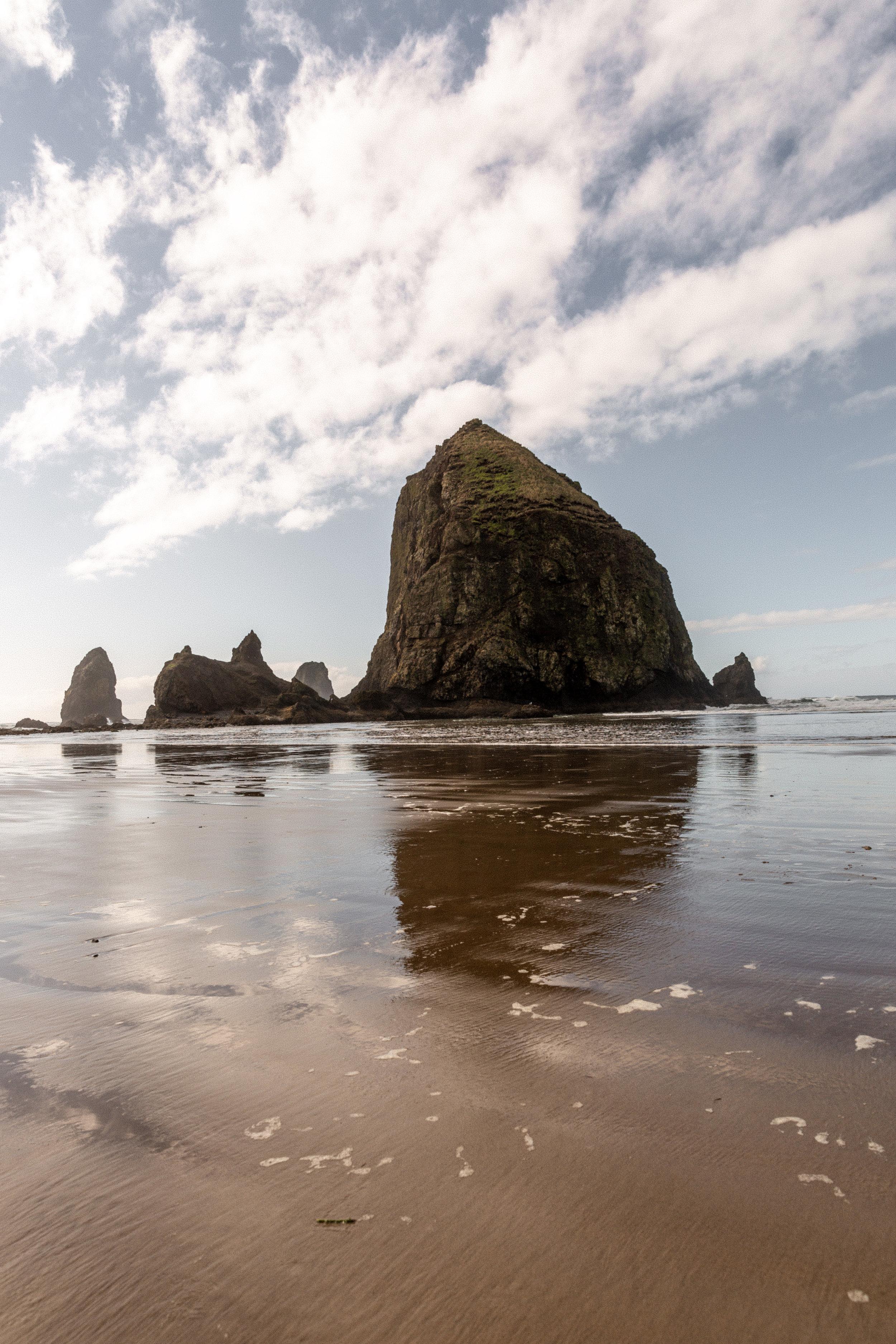 Oregon-3891.jpg