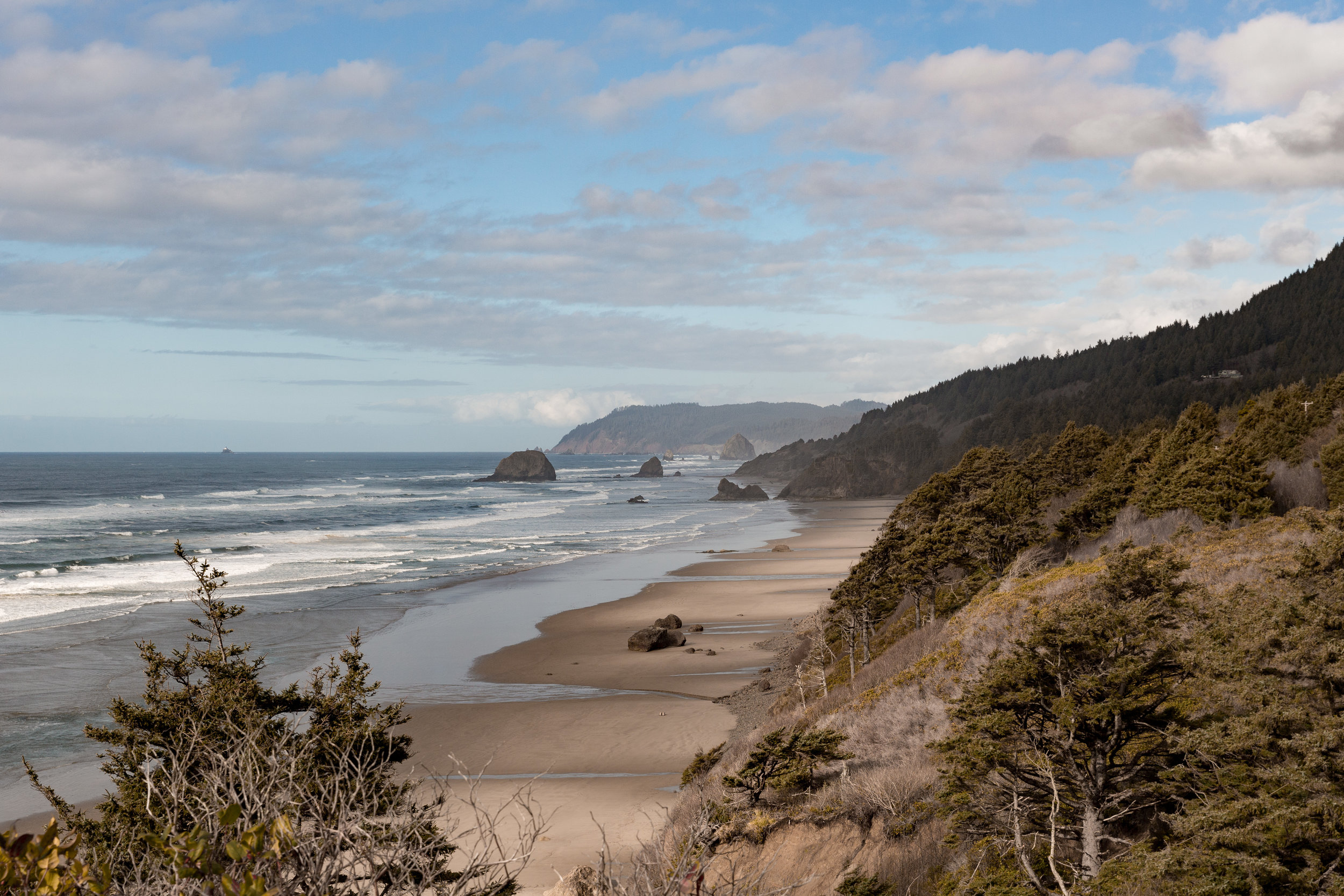 Oregon-4137.jpg