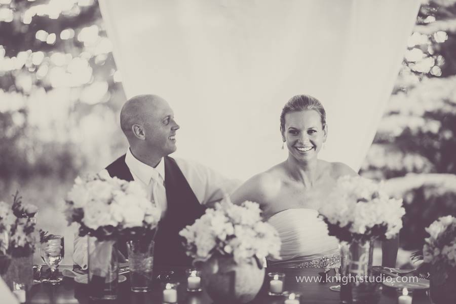 Jackie berner wedding 6.jpg