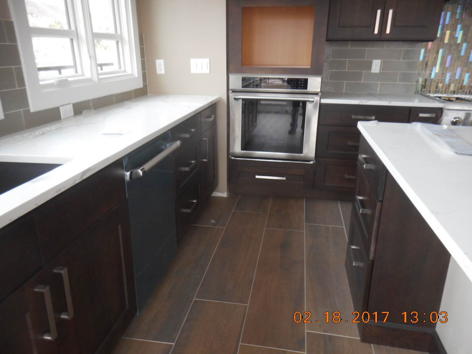 MINERS POINT  | 701 12th Street | Residential Unit