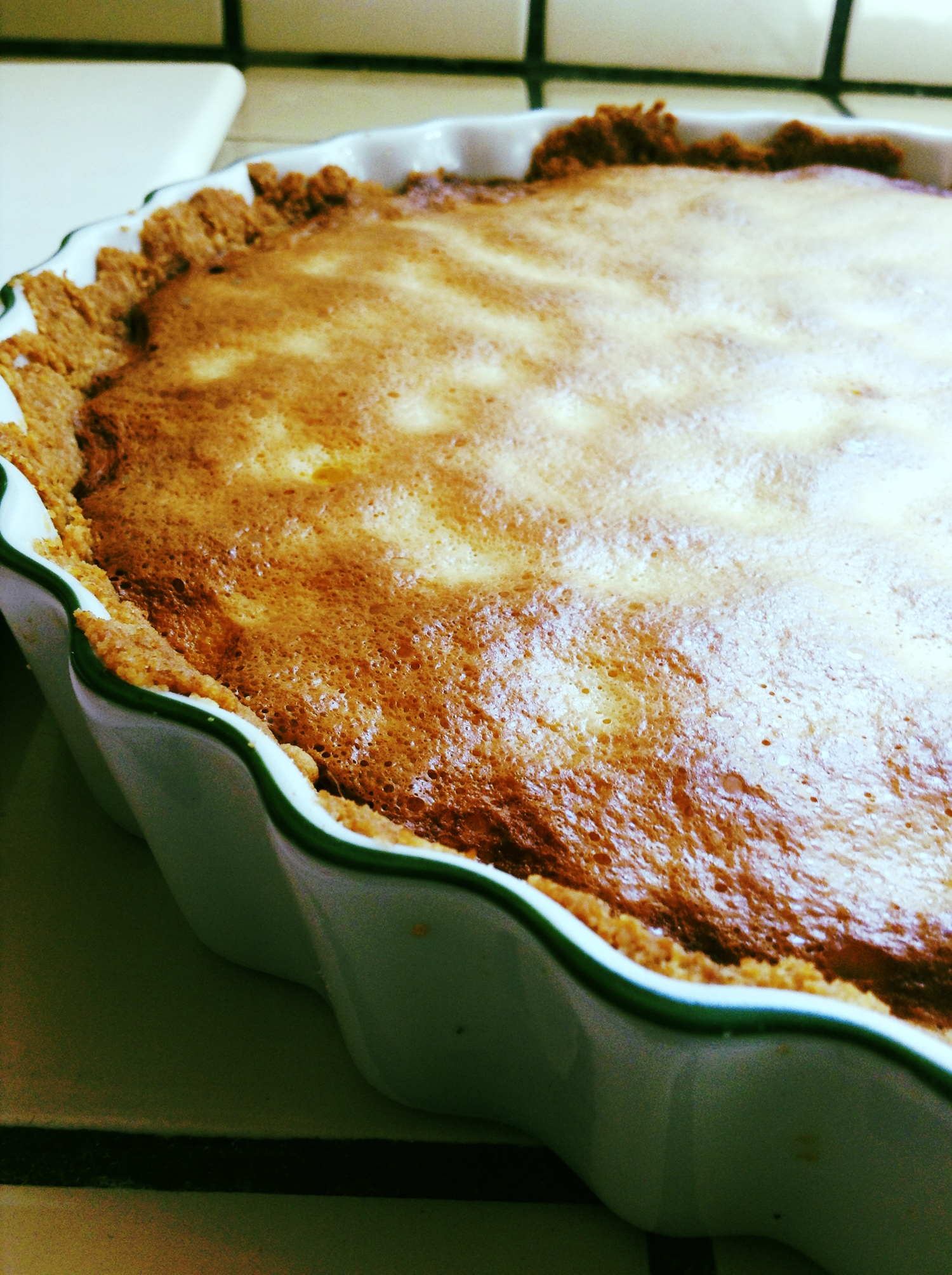 """Calories and cholesterol be damned, there's a lemon tart in the house.         Normal   0             false   false   false     EN-US   X-NONE   X-NONE                                                                                                                                                                                                                                                                                                                                                                           /* Style Definitions */  table.MsoNormalTable {mso-style-name:""""Table Normal""""; mso-tstyle-rowband-size:0; mso-tstyle-colband-size:0; mso-style-noshow:yes; mso-style-priority:99; mso-style-parent:""""""""; mso-padding-alt:0in 5.4pt 0in 5.4pt; mso-para-margin-top:0in; mso-para-margin-right:0in; mso-para-margin-bottom:10.0pt; mso-para-margin-left:0in; line-height:115%; mso-pagination:widow-orphan; font-size:11.0pt; font-family:""""Calibri"""",""""sans-serif""""; mso-ascii-font-family:Calibri; mso-ascii-theme-font:minor-latin; mso-hansi-font-family:Calibri; mso-hansi-theme-font:minor-latin;}"""