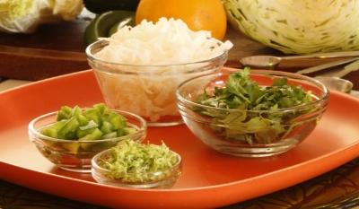 redcabbageingredients
