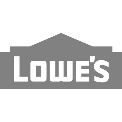 grey lowes.png