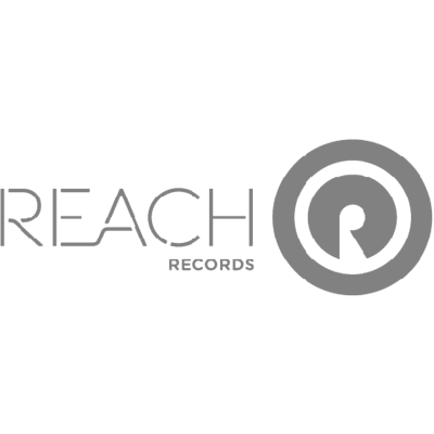 grey reach records.png