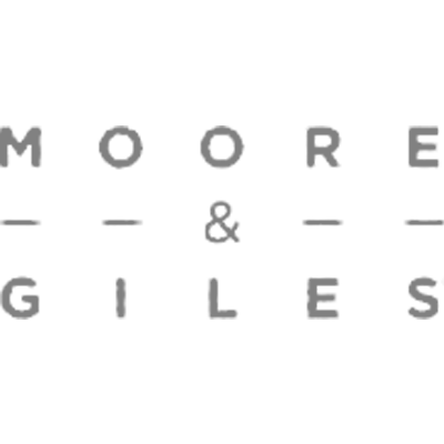 grey moore & giles.png