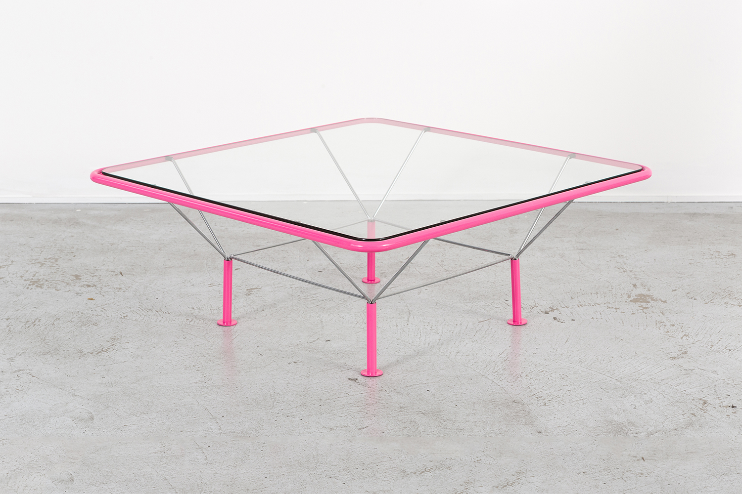 Neil Bendtsen Coffee Table.jpg