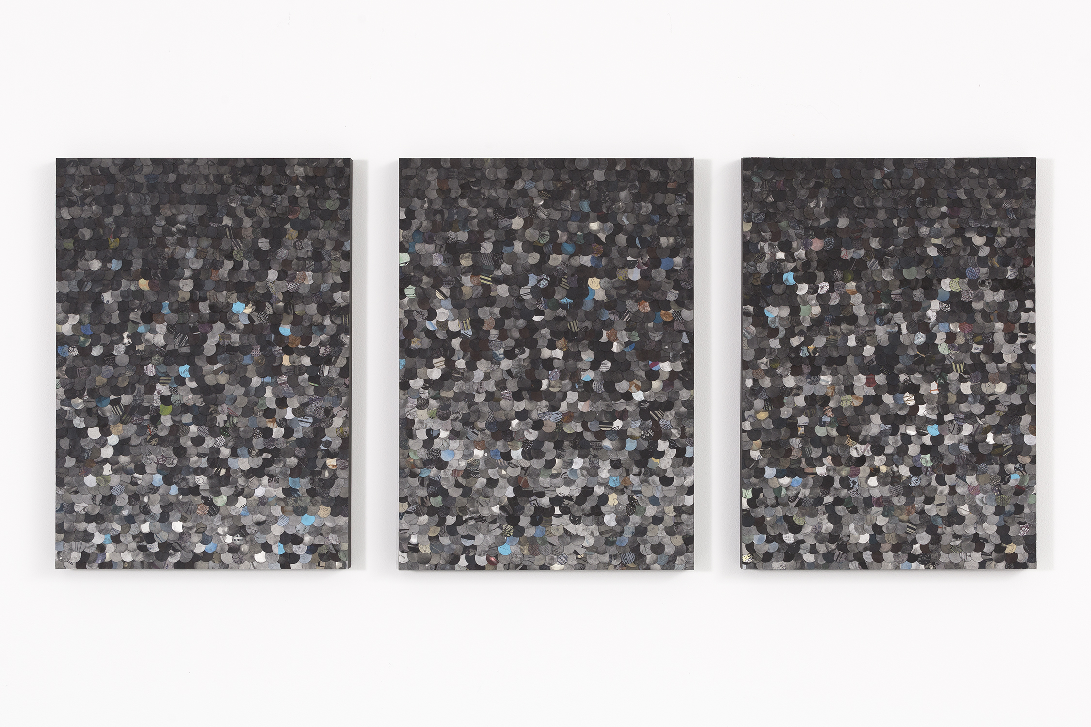 Time Triptych by Camilla Taylor.jpg