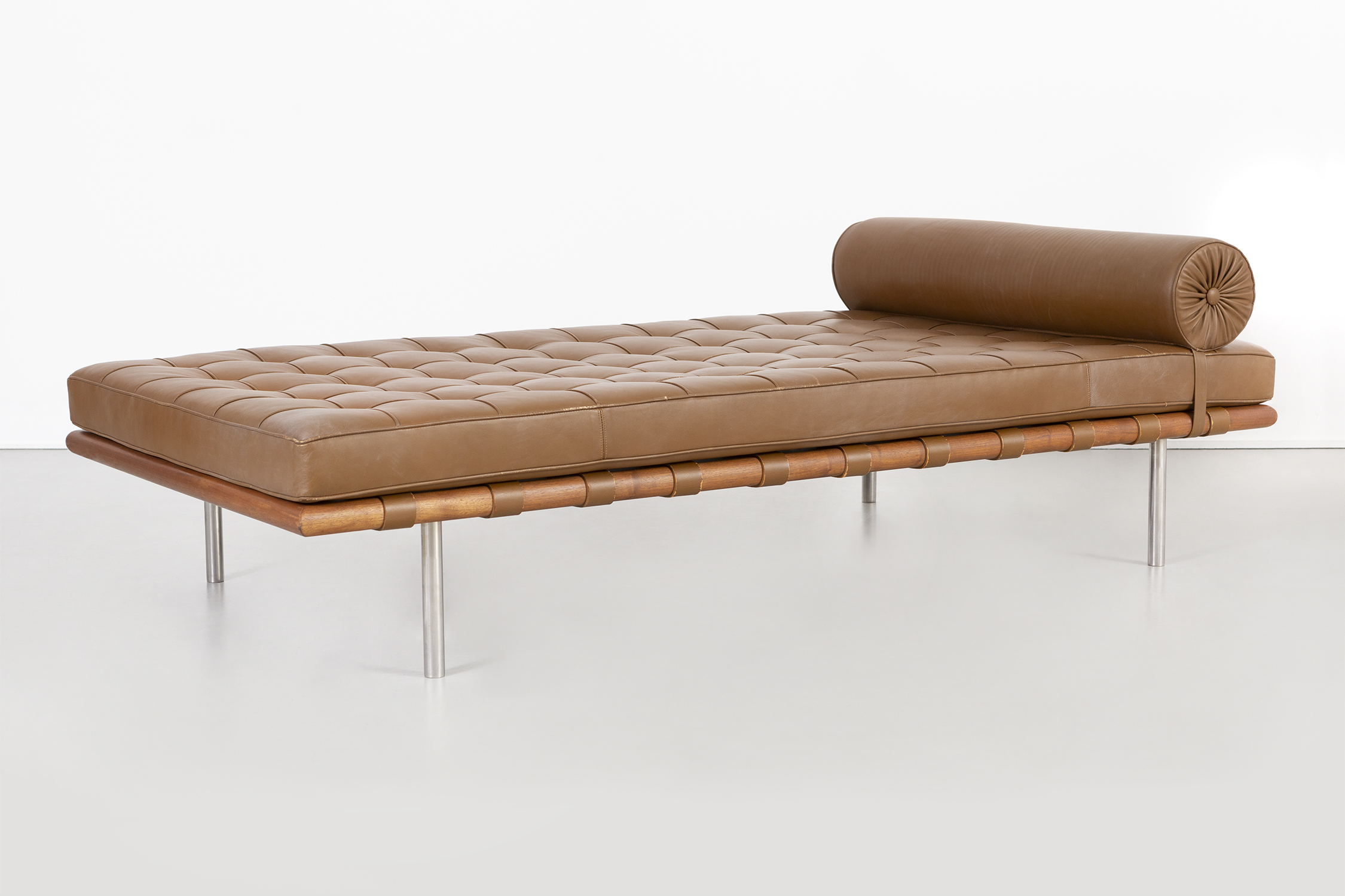 BARCELONA COUCH FOR KNOLL