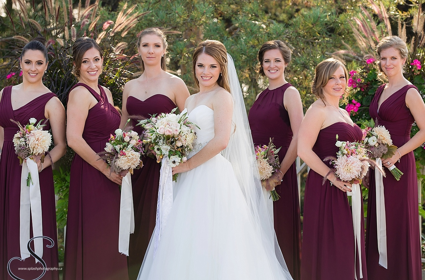 Melanie grant bridal party.jpg