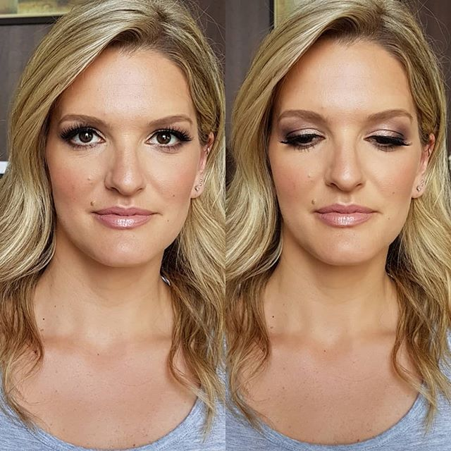💓 Loved glamming up this gorgeous face for the Peel Region Paramedics gala! 🚑 . . . #melissamakeupartistry #makeupartist #torontoweddingvendors #torontomakeupartist #makeupteam #torontobridalmakeup #weddingmakeup #wedding #wedding  #makeup #beauty #bridalmakeup  #weddings #bridalparty #weddingplanning #instabeauty #photooftheday #pretty #bridetobe #bridal #muatoronto #torontoweddingvendors #torontobridalmakeup #bridalhair #bride #torontobridalhair #eventmakeup