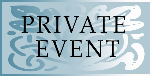 879-private-event.jpg
