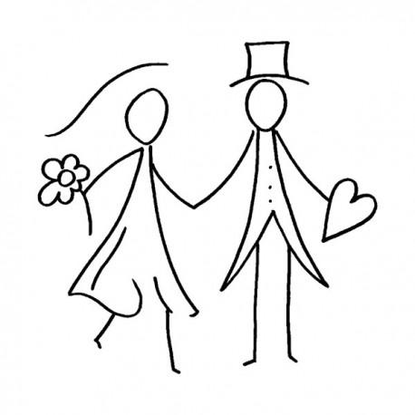 bride groom.jpg