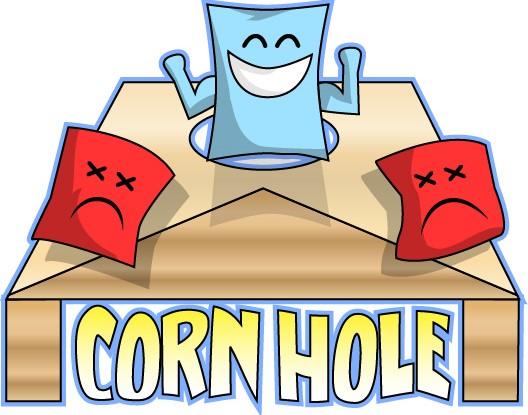 cornhole 4.jpg