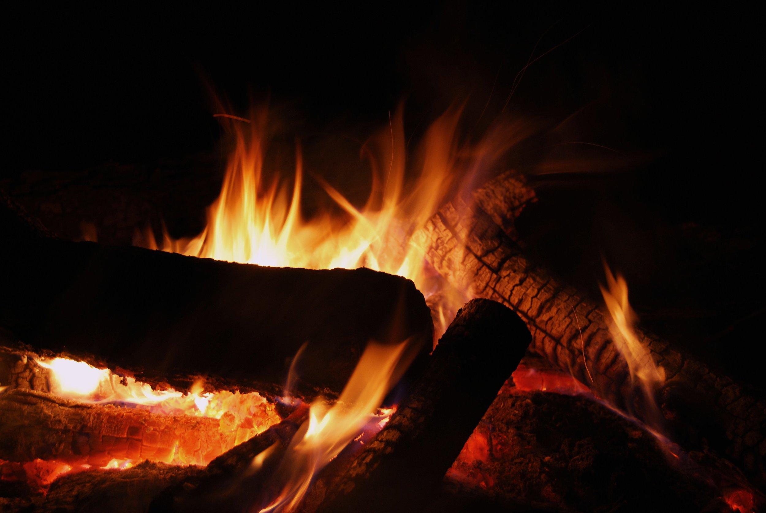 campfire.jpg