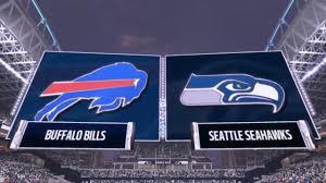 bills seahawks.jpg