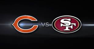 49ers bears.png