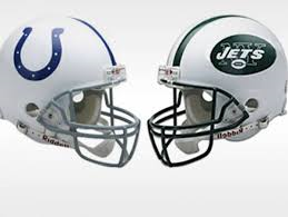 colts jets.png