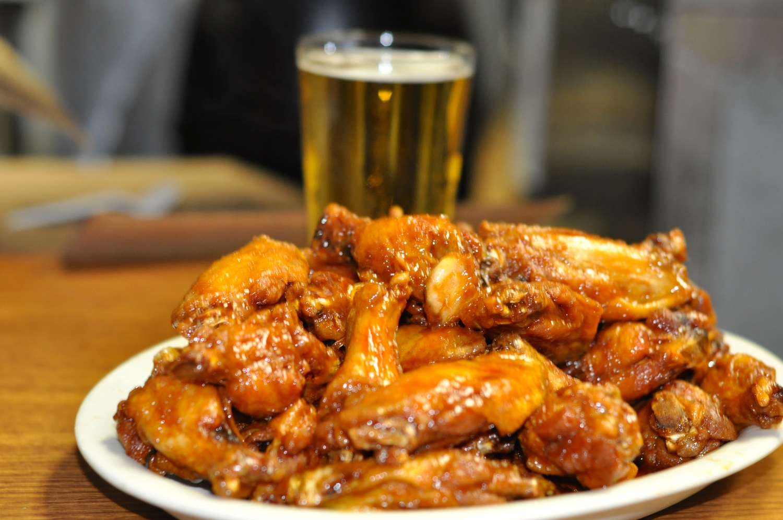 beer & Wings.jpg