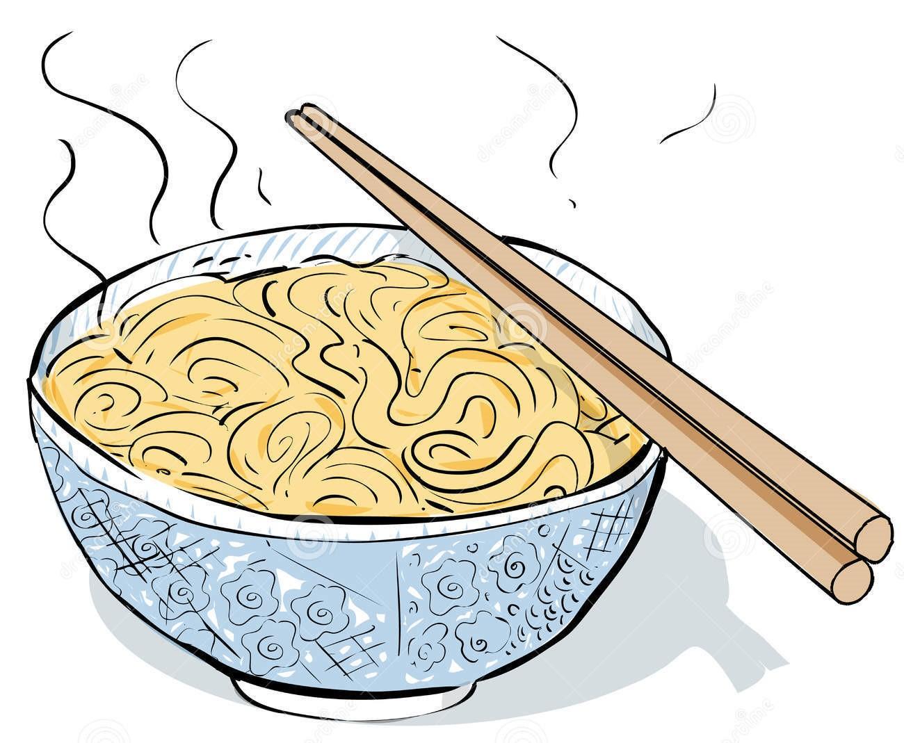 noodle bowl .jpg