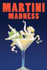 martini-madness.jpg