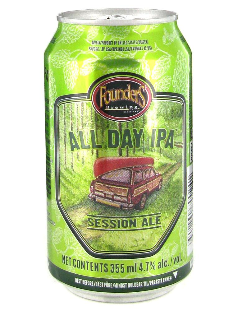 founders-all-day-ipa-can-355cl-9001991-0-1431097170000.jpg
